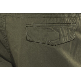 High Colorado Genf 2 - Shorts Homme - olive